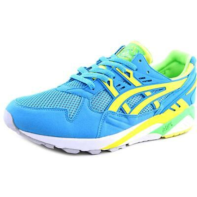 Asics Gel- Kayano Trainer Men  Round Toe Synthetic  Sneakers