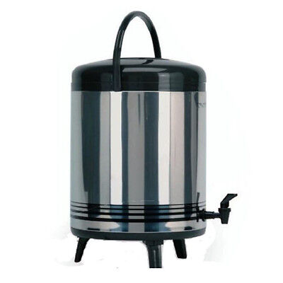 Distributeur isotherme 12 litres isod