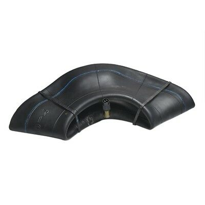 Scooter Tire Inner TUBE 9x3.50/3.00-4 3.00x4 Pocket Bike Mini Chopper XQ