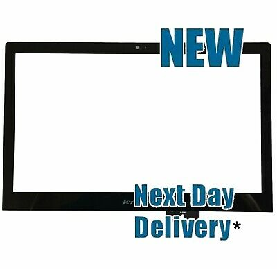 New Lenovo IdeaPad Flex 2-14 20404 Touch Screen Digitizer Front Glass Panel 14D