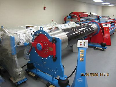 Rug Cleaning Centrifuge Machine in Plant Cleaning Equipment