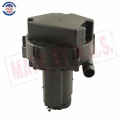 Secondary Smog Air Pump for Mercedes Emission Control 0001403785 0580000010 NEW