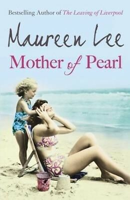 Mother of Pearl by Maureen Lee Paperback Book (English)