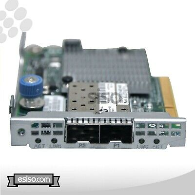 649869-001 Hp 10Gb 2Port 530Flr-Sfp+ Adapter