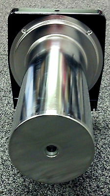 Bunn CDS/Ultra Cooling Drum Evaporator FACTORY PART 32092.1003 Black Mounting f