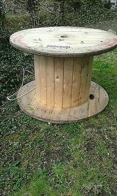 Cable Tie Drum Wheel Large For For Upcycle