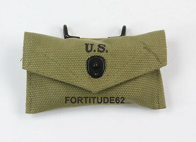 Pochette à pansement M24 first aid US ARMY / AIRBORNE (reproduction)