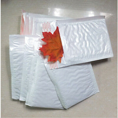 5 Pcs New durable 2016 Bubble Mailers Padded Envelope 14.5X11.5+3cm   Poly