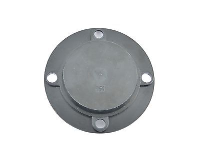 EMAW Right Angle Gearbox Output Cover (Interchangeable with NMRV)