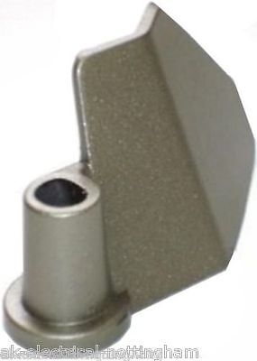 Bread Maker Dough Kneading Paddle Blade for Silver Crest KH1172 Pacific PBM3