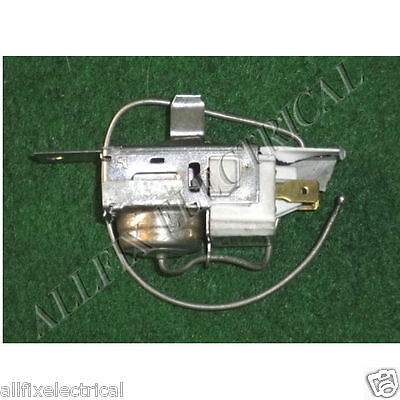 Maytag BX518V No Frost Fridge Thermostat Part # C8946704, C89467-4