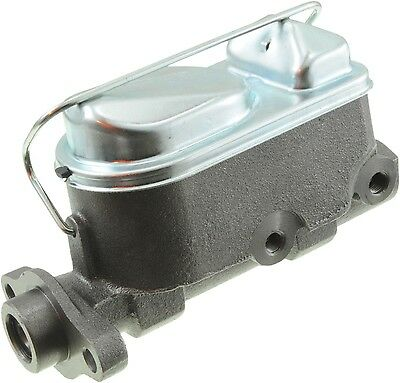 Brake Master Cylinder for Jeep Cherokee 90-94 M39981 MC39981 without ABS