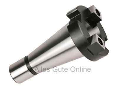 INT / ISO DIN2080 Reducing Sleeve (Adapter) Type 162 #917