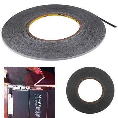 Double Sided Faced Mounting Fixing Self Adhesive Sticky Tape Phone Repair