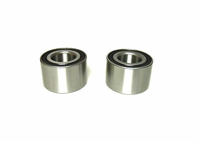 FRONT OR REAR WHEEL BALL BEARING FITS Can-Am COMMANDER MAX 1000 4X4 EFI 15-2016
