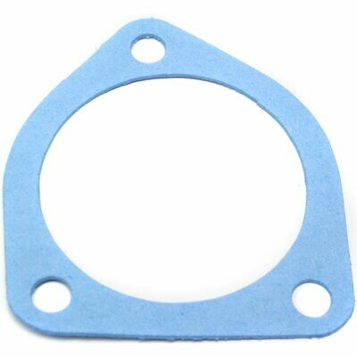 rc Fel-Pro Coolant Thermostat Gasket for 2004-2008 Chrysler Pacifica FelPro