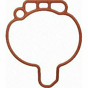 Felpro Throttle Body Gasket New for Chevy Olds Le Sabre NINETY EIGHT 61037