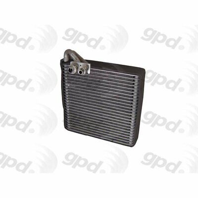GPD A/C AC Evaporator Front New for Chevy GMC Acadia Chevrolet 4711898