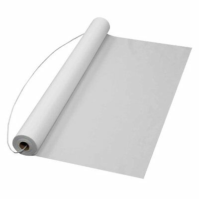 """Wedding Aisle Runner Marriage Ceremony Party Decor White Carpet 36"""" 50 Feet Roll"""