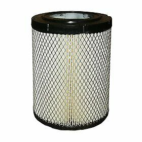 Hastings Air Filter New For Chevy Olds Chevrolet Trailblazer Gmc Af1135 Car Truck Parts Car Truck Filters