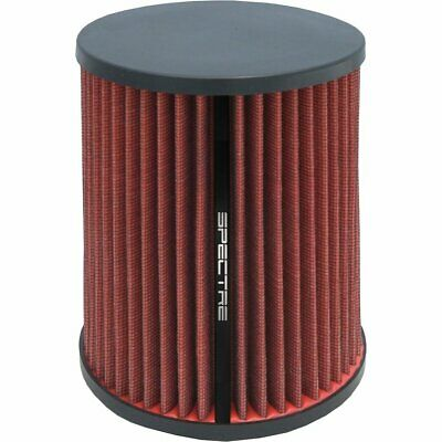 Spectre Air Filter New Olds Chevy Chevrolet Trailblazer GMC Envoy HPR9345
