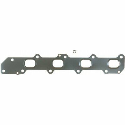 Victor Reinz Set of 2 Exhaust Manifold Gaskets New for Chevy Suburban MS16500