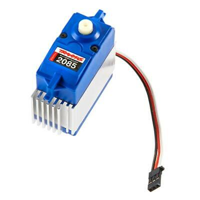 Traxxas 2085 Digital High-Torque Waterproof Servo X-Maxx
