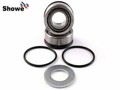 KTM SX 85 2008 Tapered Steering Head Stock Stem Bearing Kit & Seals