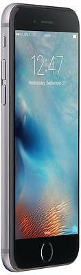 APPLE IPHONE 6S 128GB Factory Sealed Unlocked Latest Model - Space Grey