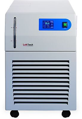Refurbished Recirculating Chiller, 3000W, by LabTech