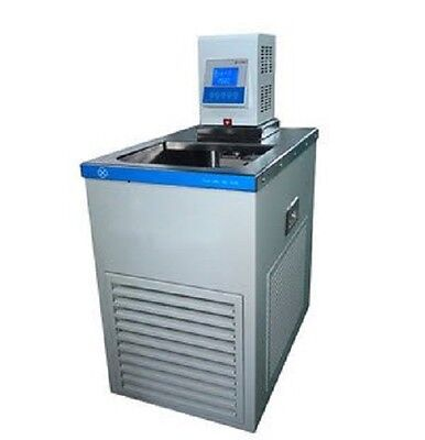 Refrigerated and Heating Circulator, model RH40-12A, -40C - 100C,  by LabTech