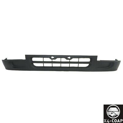 CH1090130 5159125AA New Front APRON For Jeep Grand Cherokee BLACK