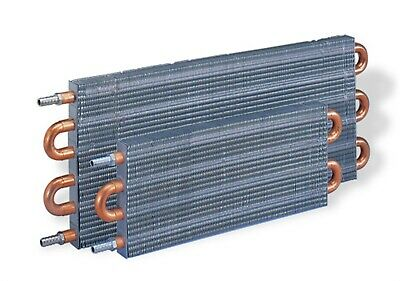 Flex-a-lite 4116 TransLife Transmission Oil Cooler