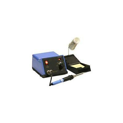 Duratool - D01842 - Soldering Station, 48W