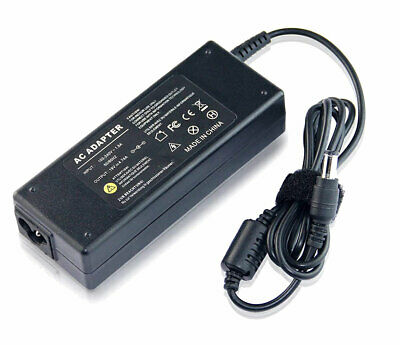 Toshiba Satellite C675 C675D C840 AC Adapter Laptop Charger 19V 474A