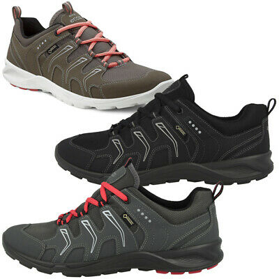 ECCO TERRACRUISE LITE GTX Ladies Gore Tex Outdoor Low Schuhe