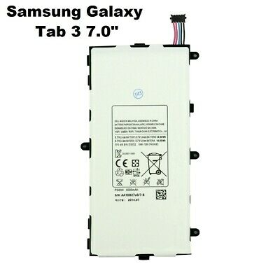"Brand New Genuine Battery For Samsung Galaxy Tab 3 7"" SM-T210 T211 P3210 P3200"