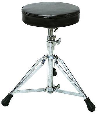 Basix DT-300 Schlagzeughocker drum throne