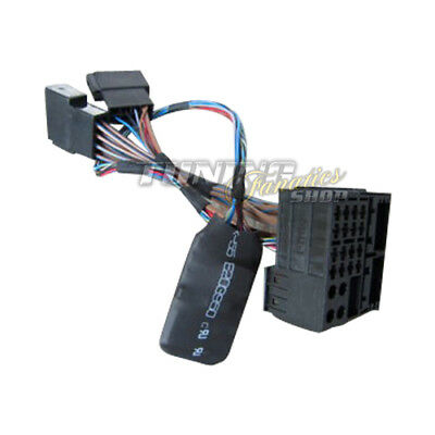 CanBus Interface Adapter Simulator cable-tree VW RCD 100 200 210 300 310 500 510