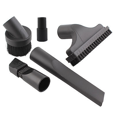 32MM 35MM Vax Vacuum Cleaner Hoover Dusting Brush Crevice Nozzle Stair Tool Kit