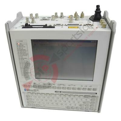 Wandel & Goltermann ANT-20 Advanced Network Tester