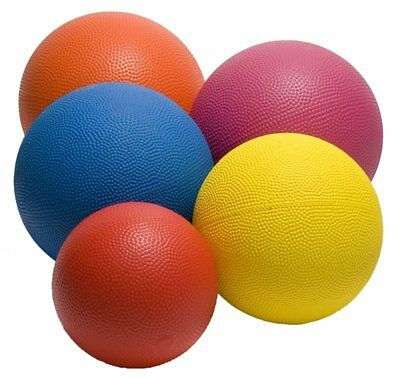 Heavymed Medicine Ball from Gymnic