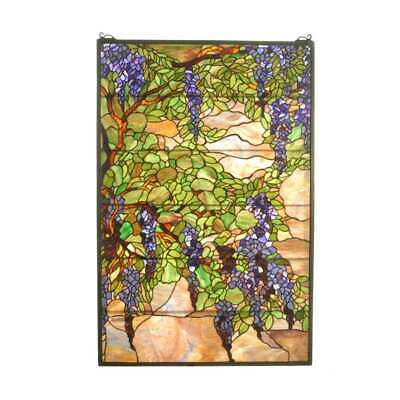 Meyda Lighting Stained Glass - 51338