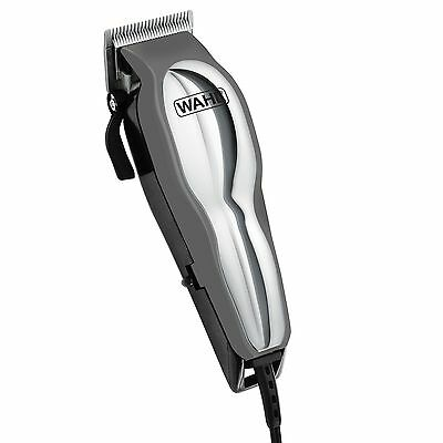 WAHL Pet Pro Thick Hair Complete Heavy Duty pet dog Clipper 13 Pcs Kit USA NEW