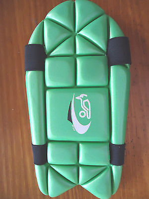 Cricket Arm Guard Forearm Protection Youths Kookaburra Kahuna Magic New Freepost