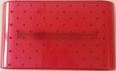 FMM POLKA DOT 1 Sugarcraft PRESS ICE Cake Decorating Tool