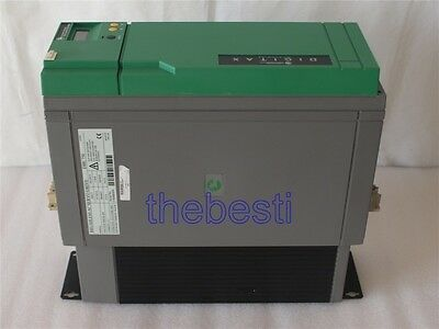 1 PC Used CT Control Techniques DBE 750 Servo Drive DBE750 In Good Condition