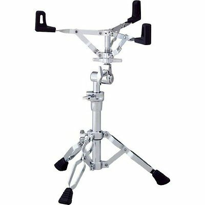 Pearl snare stand S-930 Double Braced Legs