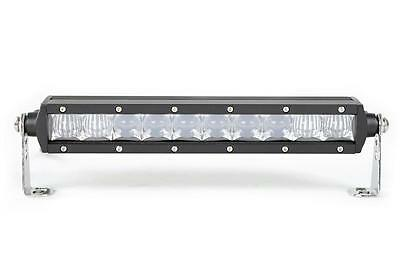 "Lightpartz LED 30W 11.5"" NSL Slim Lightbar 10-30V OFFROAD FORST INDUSTRIE"