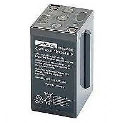 Metz Dry Battery 60-38 for 60 CT 4 and 60 CT 1